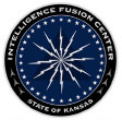 Intelligence Fusion Center State of Kansas