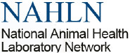National Animal Health Laboratory Network