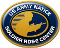 US Army Natick Soldier RD & E Center