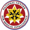 National Center for Medical Intelligence