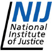 National Institute of Justice