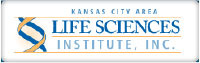 Kansas City Area Life Sciences Institute Inc.