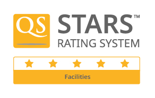 QS Stars Facilities