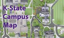 Sports and Recreation | Student Life | One Stop | Kansas State ... on indianapolis map shape, wisconsin map shape, america map shape, georgia map shape, nevada map shape, new mexico map shape, idaho map shape, michigan map shape, louisiana map shape, oklahoma map shape, oregon map shape, montana map shape, boston map shape, massachusetts map shape, chicago map shape, mississippi map shape, wyoming map shape, seattle map shape, delaware map shape, missouri map shape,