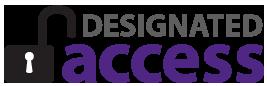 Designated Access