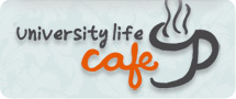 https://www.universitylifecafe.k-state.edu