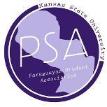 PSA Official Logo