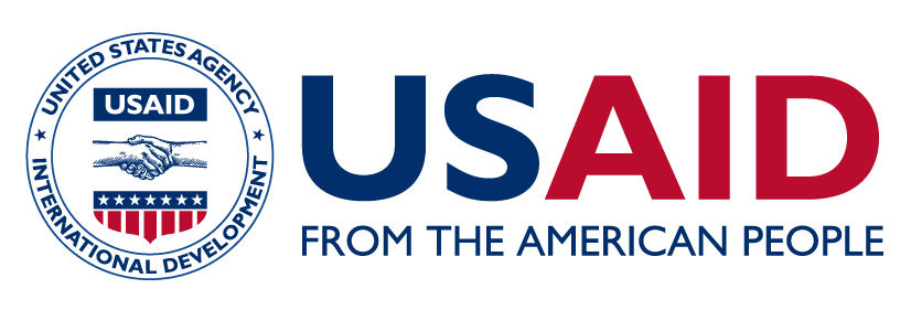 USAID Logo-cropped
