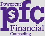 Powercat Financial Counseling