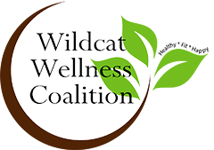 Wildcat Wellness Coalition