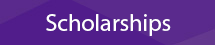 Learn about Scholarship Opportunities at Kansas State University