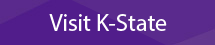 Schedule a Visit to Kansas State University