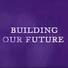 Bulding our Future image