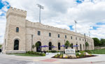 K-State Welcome Center