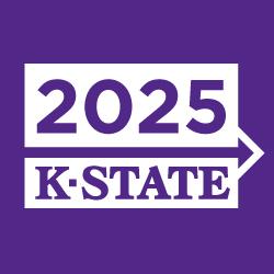K-State 2025