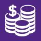 Budget Modernization Project icon