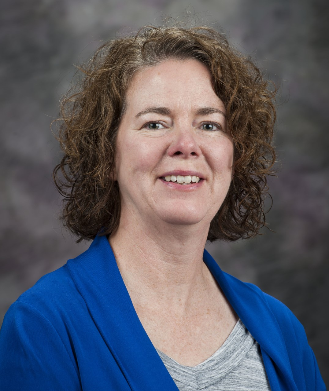 Mary Cain Research Psychological Sciences Kansas State