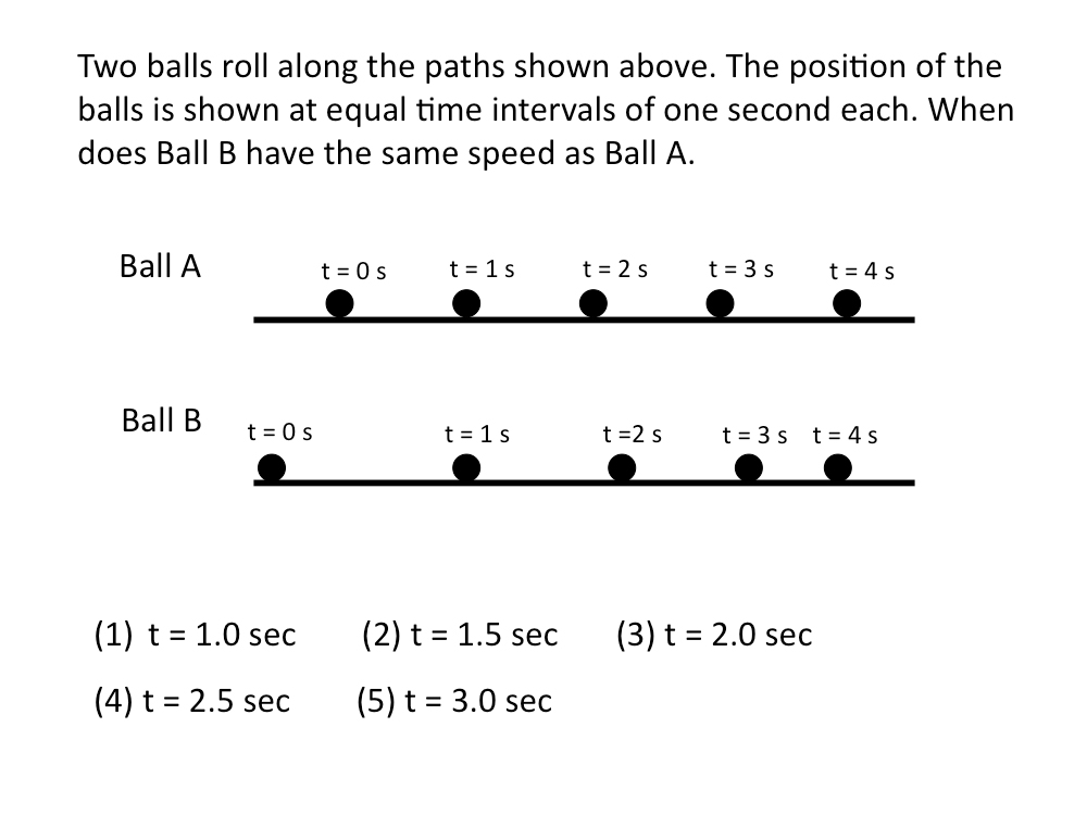 physics problem solving