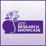 Research Showcase icon
