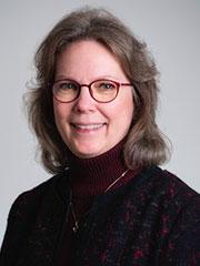 Maureen Olewnik
