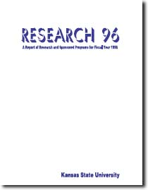 Research 1996