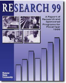 Research 1999
