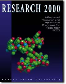 Research 2000