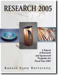 Research 2005