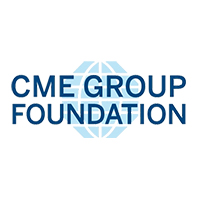 CME Group