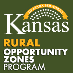 Kansas Rural Opportunity Programs