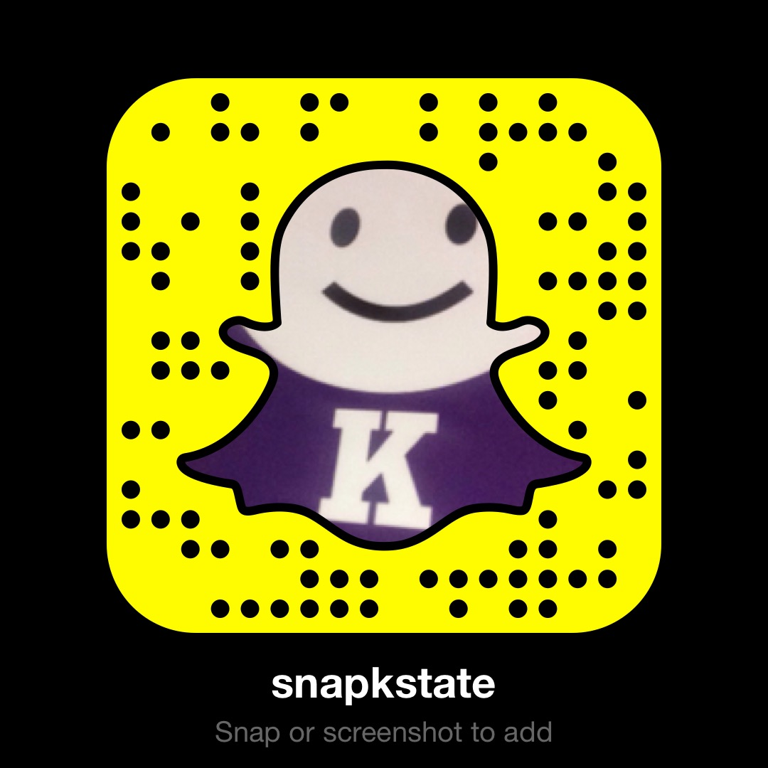SnapKState