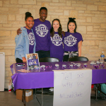 KStateSocial Student Team