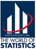 <b>Statistics</b> | Kansas <b>State</b> University