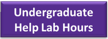 help lab hours