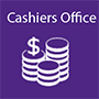 cashiers
