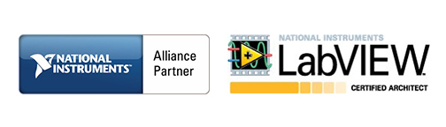 NI Alliance Partner