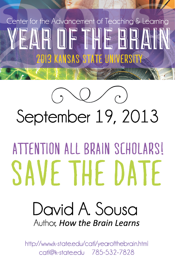 sousa save the date