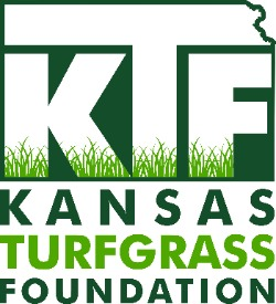 Kansas Turfgrasss Foundation