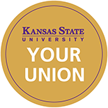 Your Union badge
